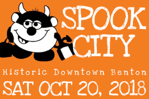 spook-city-300x200.png
