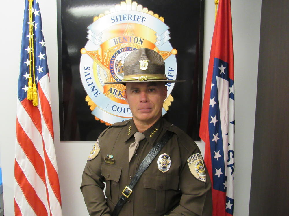 sheriff-rodney-wright.jpg