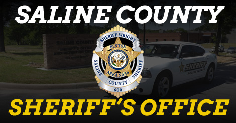 Frequently Asked Questions - Saline County Sheriff's Office